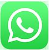 taxi lardero logo whatsapp